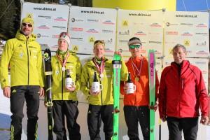 scho%cc%88nleiten-trophy-2016_sprint_1_bild-roland-hold_lr