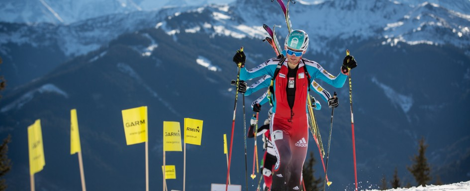 scho%cc%88nleiten-trophy-sprint-2016_-photo-skimo_lr_motiv-23