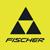 logo_fischer_50