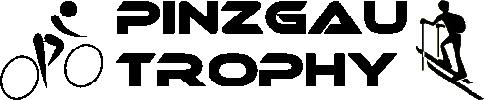pinzgau_trophy