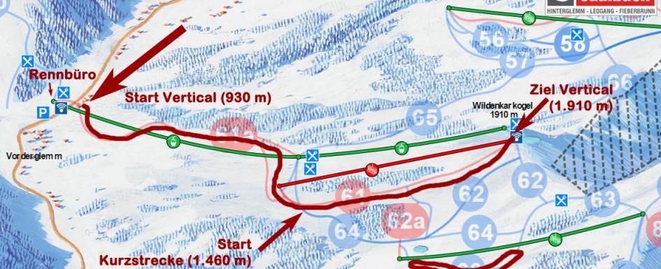 skigebiet_beschriftet_final