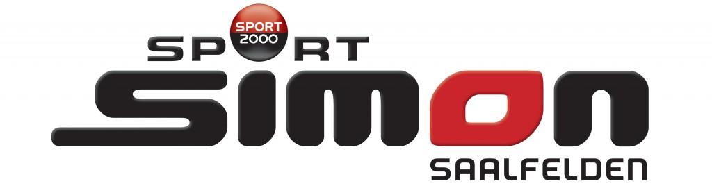 sport_simon_4000