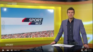 video_sportbild