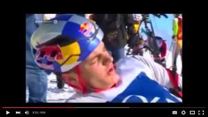 video_sportplus