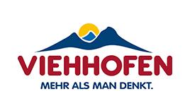 viehhofen_denkt